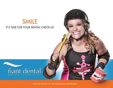 Fiant Dental
