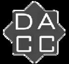 DACC.png