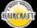 AMMH_Logo_FullColor+cloud.png