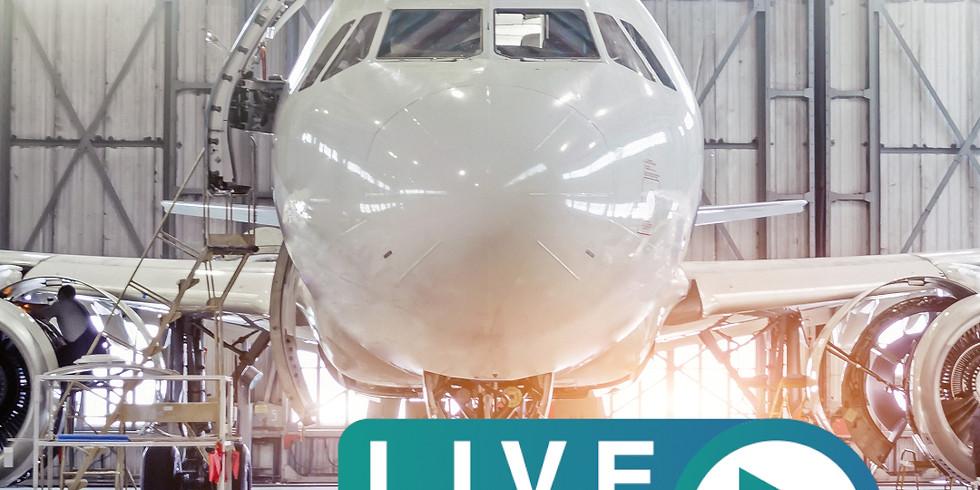 EASA Part-145 Recurrent Training (AL-145-R)