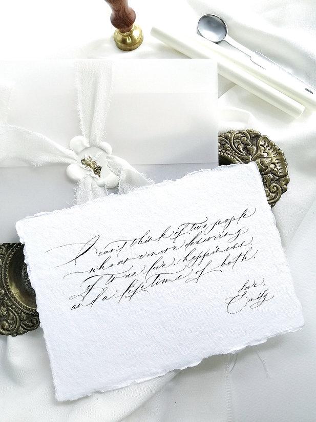love-letter-calligraphy-kl-shatilascribe