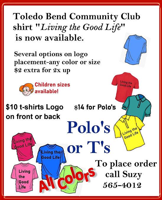 T-shirtsales.jpg
