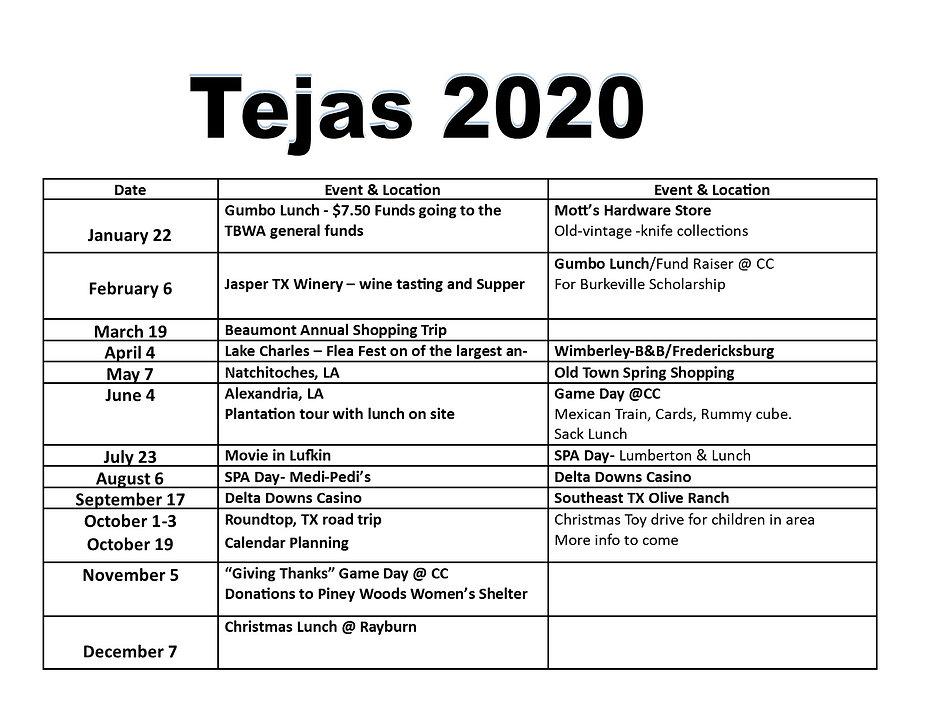 Tejas2020.jpg