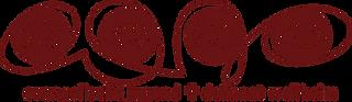 logo_passt.png