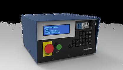 Indexer Box.249.png