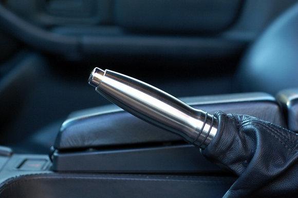 MINI G1&2 E-Brake Handles