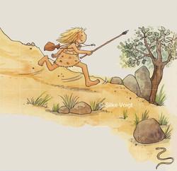 Mammuts 3 Silke Voigt