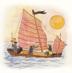 Piraten 11 Silke Voigt