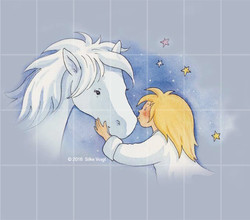 Pony 11 Silke Voigt