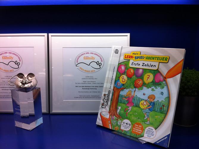 GIGA Maus Award 2013.jpg