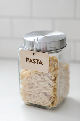 pasta_02.jpg