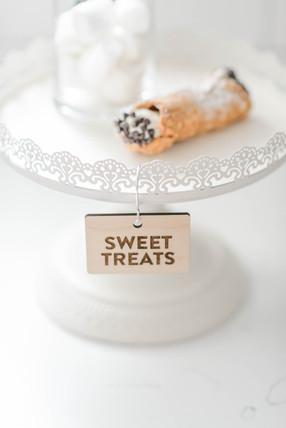 sweets_03.jpg