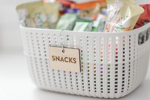 snacks_03.jpg