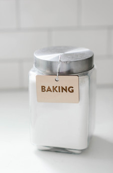 baking_02.jpg