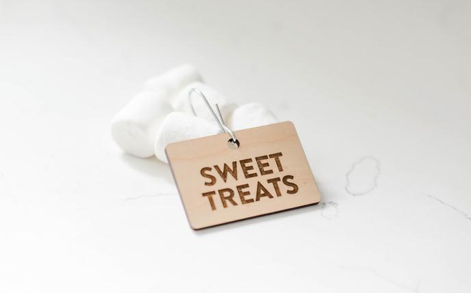 sweets_04.jpg