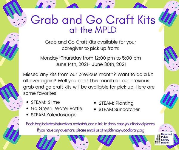 June Craft Kits.jpg