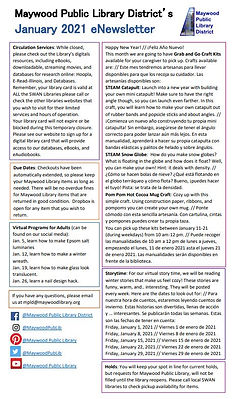 MPLDJanuary2021eNewsletter.JPG