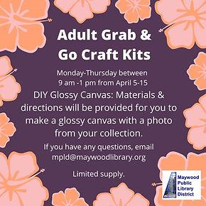 Adult Grab & Go Craft Kits_.jpg