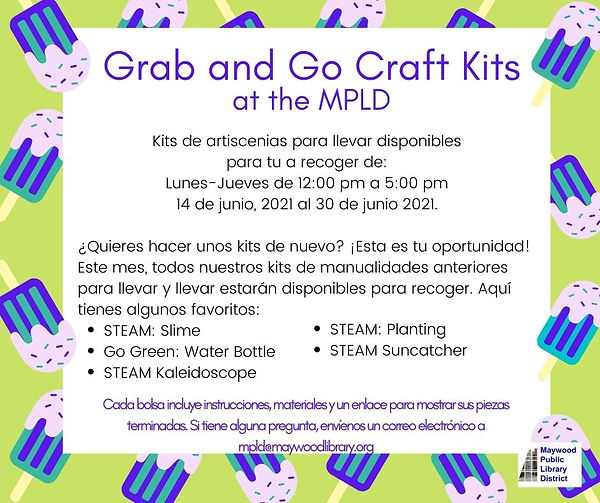 June Craft Kits (1).jpg