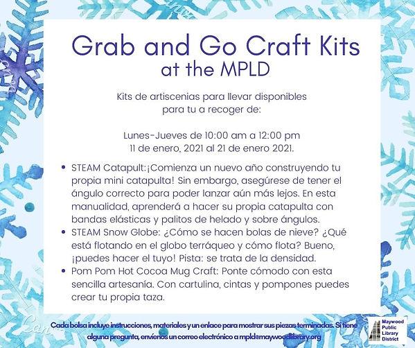 Craft Kits January 2.jpg