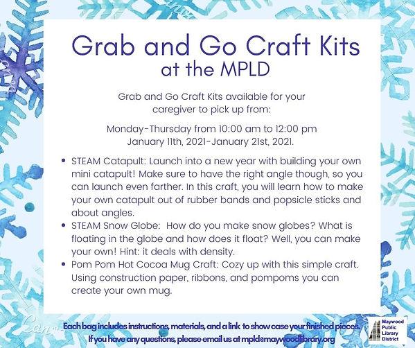 Craft Kits January.jpg