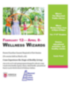 Wellness2020Spring.JPG