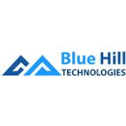 bluehill.png