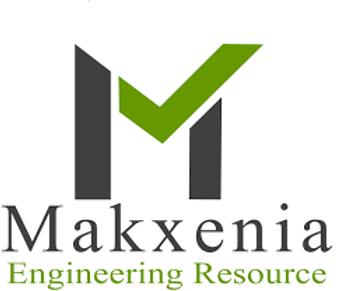 Makxenia.png