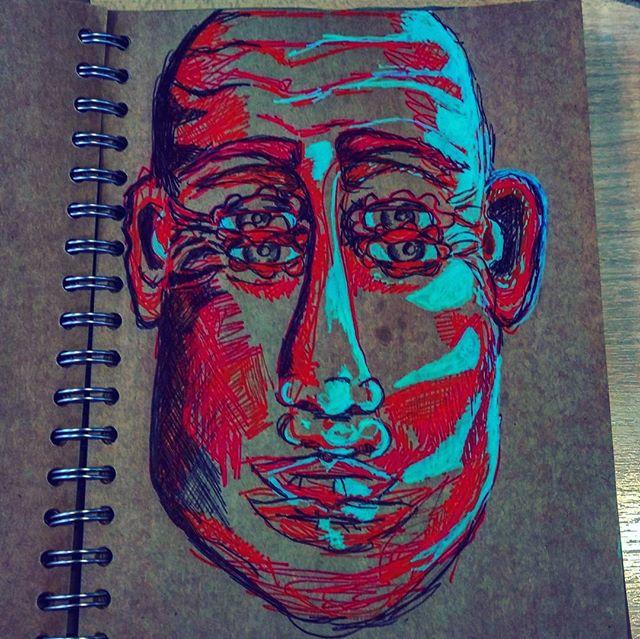Art at work_