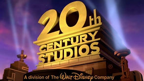 20th-Century-Studios-1280x720.jpg