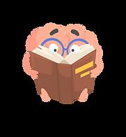 BrainBook.png