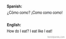 funny-spanish-language-memes-5cdd471f16e