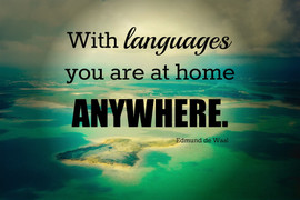 with-languages-you-are-at-home-anywhere-