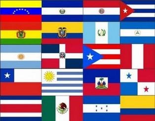 Latino_Heritage_month.jpg