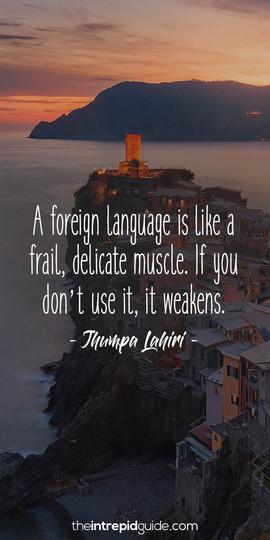 Inspirational-Language-Quotes-Jhumpa-Lah