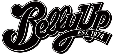 BELLY UP LOGO.png