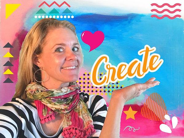 ART with Miss Fay Profile Create 2.jpg