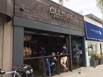culture brew.jpg