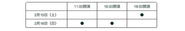 スクリーンショット 2020-01-15 20.41.41.png