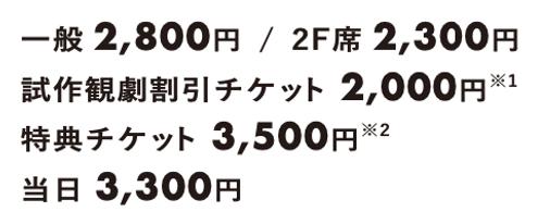 スクリーンショット 2021-05-06 7.22.43.png