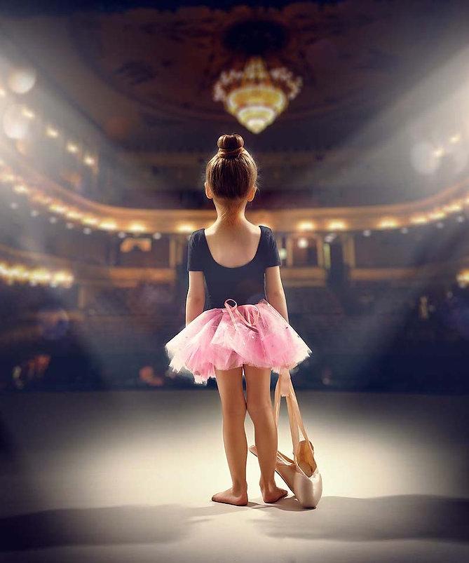 ballerina-holding-her-shoes.jpg