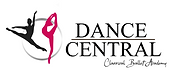 DC logo PNG.png