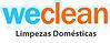Logo Weclean.png