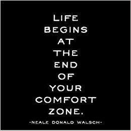Confort zone2.jpg
