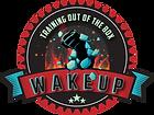 wake-up-3.png