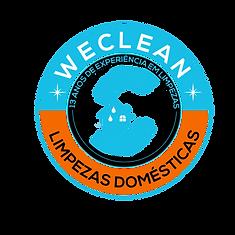 Weclean Limpezas Domesticas.png
