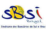 SBSI-Logotipo.jpg