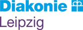 Logo Diakonie Leipzig.png