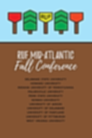 FALL CONF 2019 page 1_edited.png