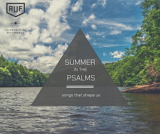 SummerRUF20.Psalms.png